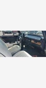 1978 Volkswagen Beetle Convertible for sale 101216895