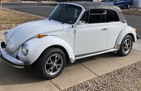 1978 Volkswagen Beetle Super Convertible for sale 101290386