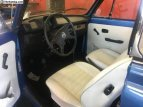 1978 Volkswagen Beetle for sale 101325109