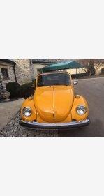 1978 Volkswagen Beetle for sale 101346189