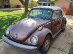 1978 Volkswagen Beetle for sale 101393938