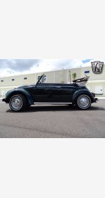 1978 Volkswagen Beetle for sale 101411831