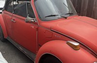 1978 Volkswagen Custom for sale 101187131