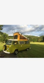 1978 Volkswagen Other Volkswagen Models for sale 101329279