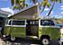 1978 Volkswagen Vans for sale 101343517