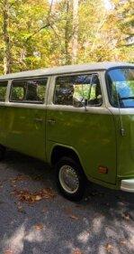 1978 Volkswagen Vans for sale 101394943