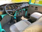 1978 Volkswagen Vans for sale 101513612