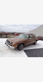 1979 AMC Pacer for sale 101301439