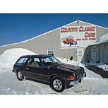 1979 AMC Pacer for sale 101461855