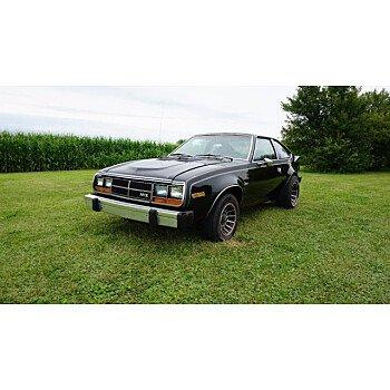 1979 AMC Spirit for sale 101353680