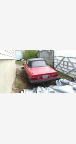 1979 Alfa Romeo Spider for sale 101246886