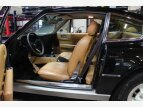 1979 Aston Martin V8 for sale 101331912