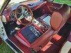 1979 Avanti II for sale 101558952