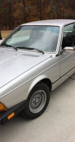 1979 BMW 633CSi for sale 100834240