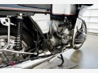1979 BMW R100RS for sale 201050517