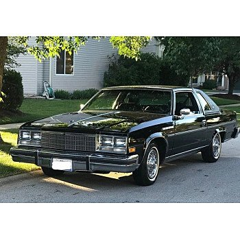 1979 Buick Electra for sale 101051856