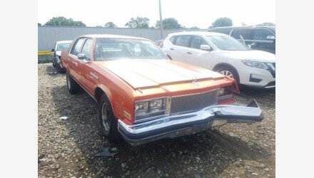 1979 Buick Electra for sale 101371831
