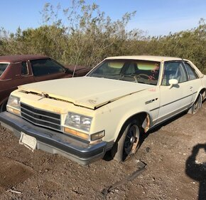 1979 Buick Le Sabre for sale 101025558