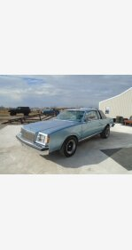 1979 Buick Regal for sale 101427486