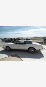 1979 Buick Riviera for sale 100748827