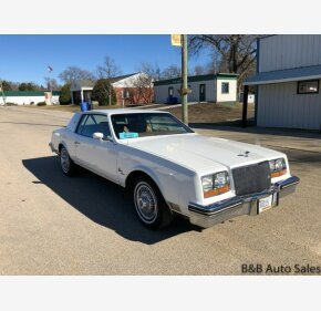 1979 Buick Riviera for sale 101088696