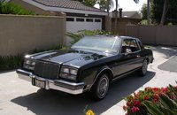 1979 Buick Riviera for sale 101211417