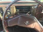 1979 Cadillac De Ville Coupe for sale 101492157