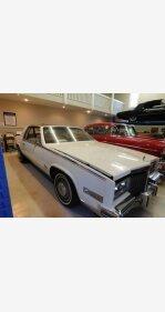 1979 Cadillac Eldorado for sale 100915539
