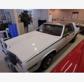 1979 Cadillac Eldorado Biarritz for sale 100915539