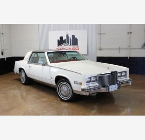 1979 Cadillac Eldorado for sale 101180121