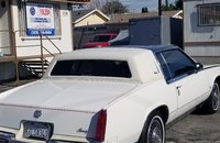 1979 Cadillac Eldorado Biarritz for sale 101329895