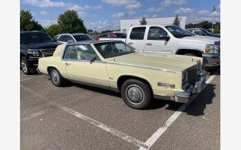 1979 Cadillac Eldorado Biarritz for sale 101594941