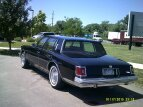1979 Cadillac Seville for sale 100784467