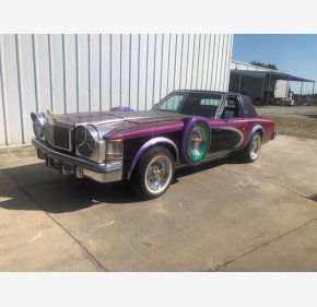 1979 Cadillac Seville for sale 101390738