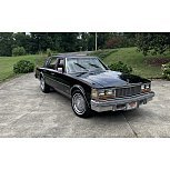 1979 Cadillac Seville for sale 101566667