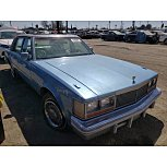 1979 Cadillac Seville for sale 101609532