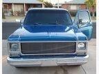 1979 Chevrolet Blazer 2WD 2-Door for sale 101439609