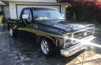 1979 Chevrolet C/K Truck Cheyenne for sale 101345702
