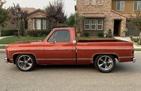 1979 Chevrolet C/K Truck Cheyenne for sale 101391521