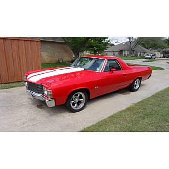 1979 Chevrolet Camaro for sale 100827034