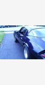 1979 Chevrolet Camaro for sale 100827487