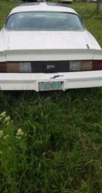 1979 Chevrolet Camaro for sale 100868064