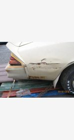 1979 Chevrolet Camaro for sale 100998023