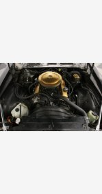 1979 Chevrolet Camaro for sale 101061620