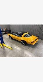 1979 Chevrolet Camaro for sale 101066035