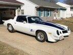 1979 Chevrolet Camaro for sale 101097856