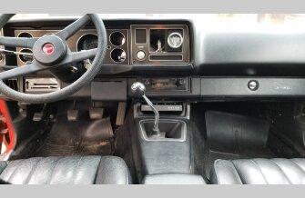 1979 Chevrolet Camaro Z28 for sale 101136550