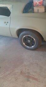 1979 Chevrolet Camaro for sale 101218396