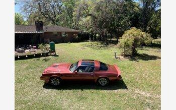 1979 Chevrolet Camaro Z28 for sale 101267981
