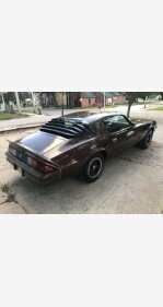 1979 Chevrolet Camaro Z28 for sale 101285174